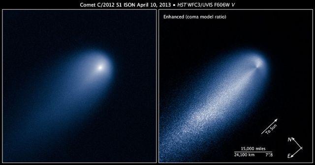 File:HubbleSite-C2012S1-20130410.jpg