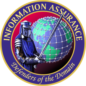 U.S. Department of Defense Information Assuran...