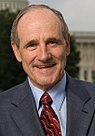 Jim Risch official portrait (cropped).jpg