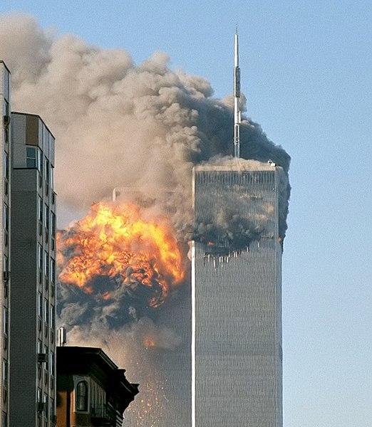 The WTC