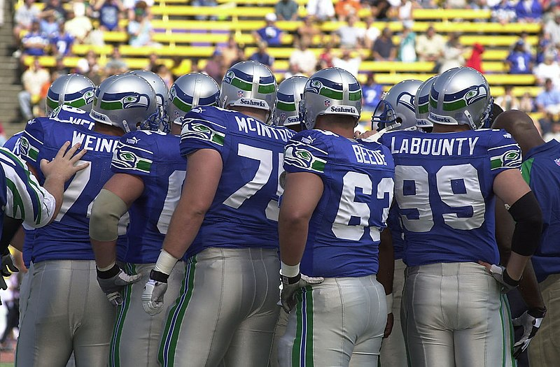 File:Seattle Seahawks 2000.jpg