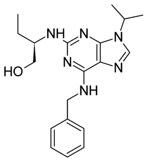 I made it myself using ACD/ChemSketch