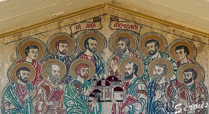 File:Twelve Apostles.jpg