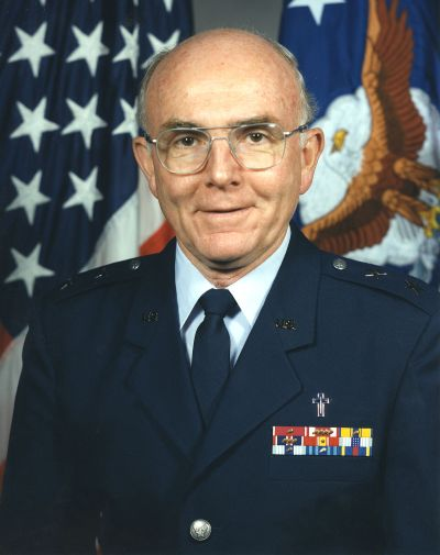William Joseph Dendinger - Wikipedia