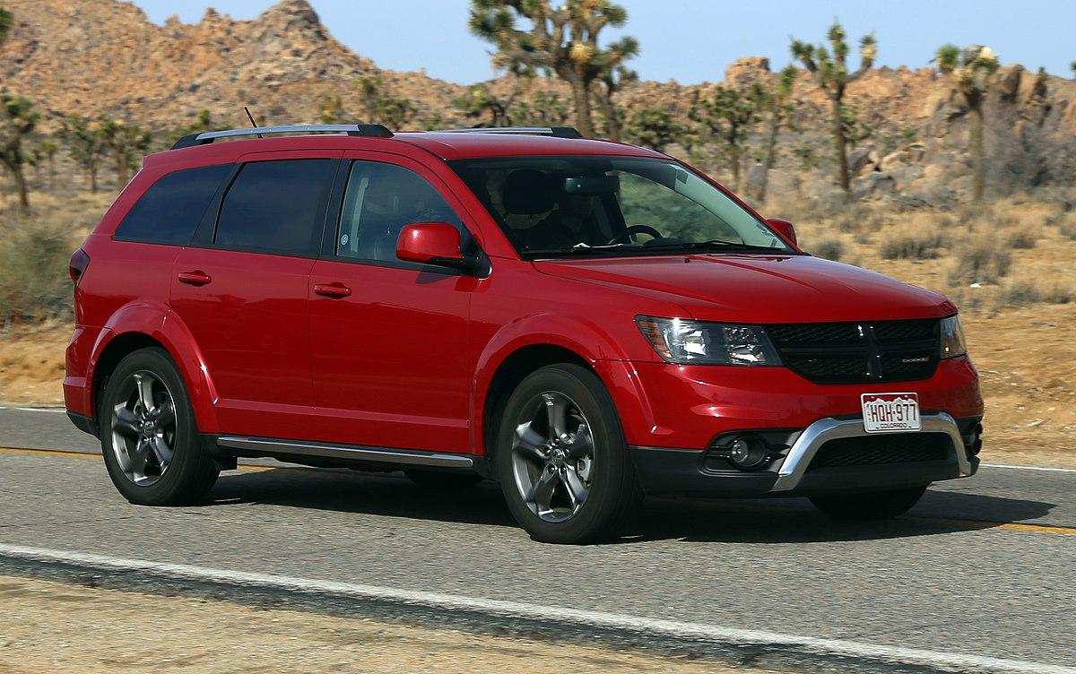 Honda 8 Seater Van