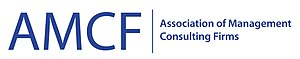 English: Association of Management Consulting ...