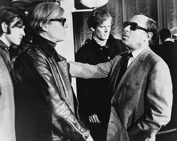File:Andy Warhol and Tennessee Williams NYWTS.jpg