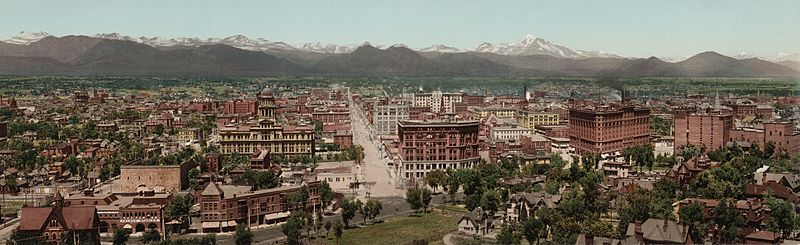 File:Denver Colorado 1898 LOC 09570u.jpg