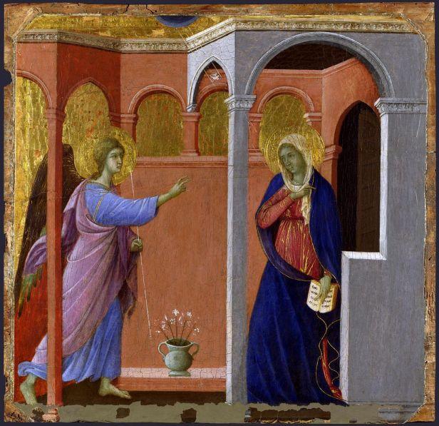 Duccio di Buoninsegna 068