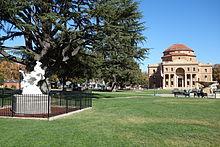 Atascadero California Wikipedia