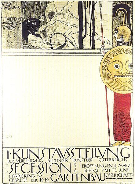 Gustav Klimt 072.jpg