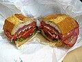 Hoagie Hero Sub Sandwich.jpg