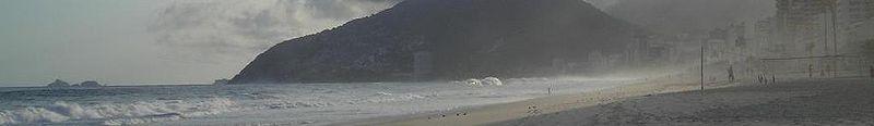 File:Ipanema praia2.JPG