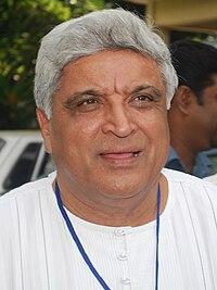 Javed Aktar 2010.jpg