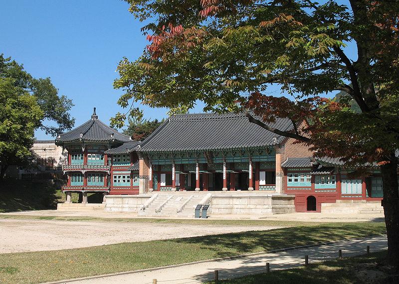 File:Jibokjae1.jpg