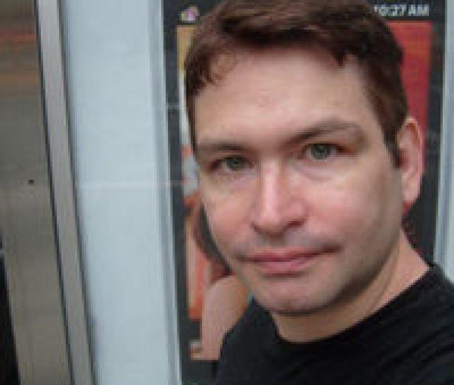 Jonah Falcon June13 2010 Jpg
