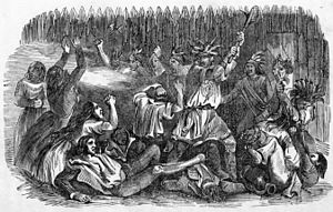 Massacre at Fort Mims.jpg