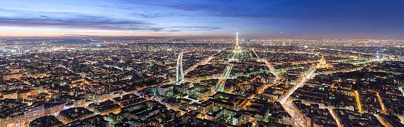 File:Paris Night.jpg