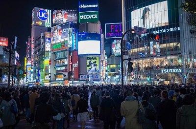 Shibuya Crossing (181547621)