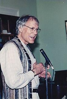 Walter Wink Wikipedia