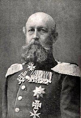 1823 Friedrich Franz-04.JPG