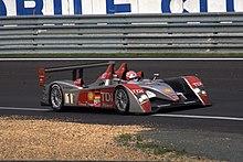 220px-Audi_R10_2007.jpg