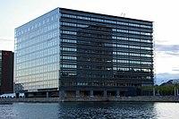 Bykredit Building, Copenhagen.jpg