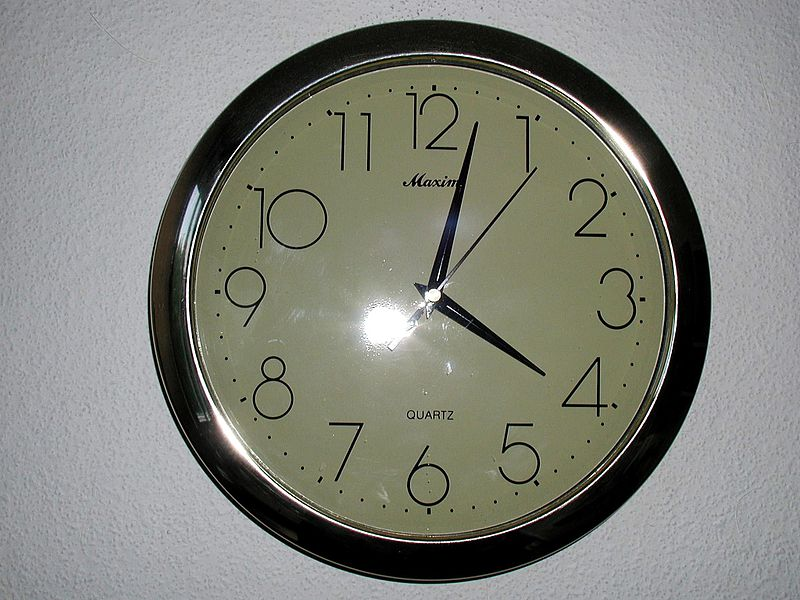 File:Clock electronic.jpg