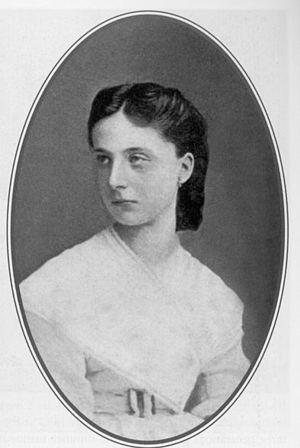 Katarzyna Dołgoruka