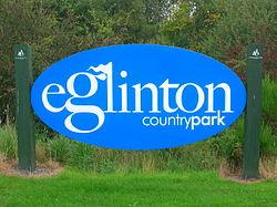 Eglintonparksign.JPG