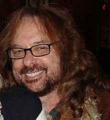 Michael Caruso Musician Wikipedia
