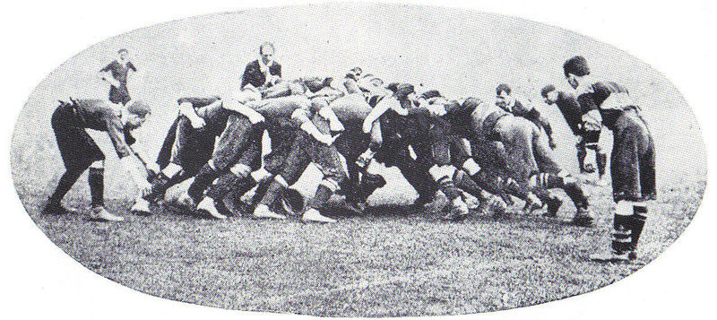File:Rugby scrum 1904.jpg