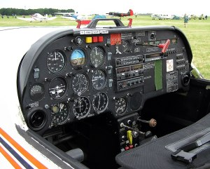 Flight instruments  Wikipedia