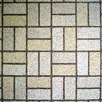 This basketweave tiling is topologically ident...