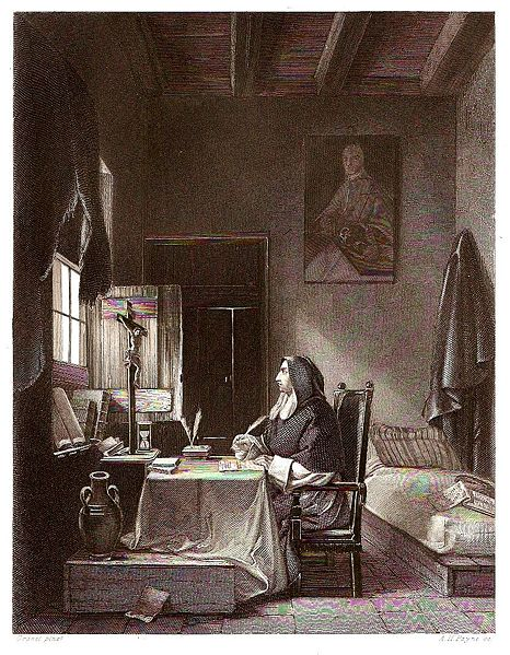 File:1853 - Savonarola.jpg