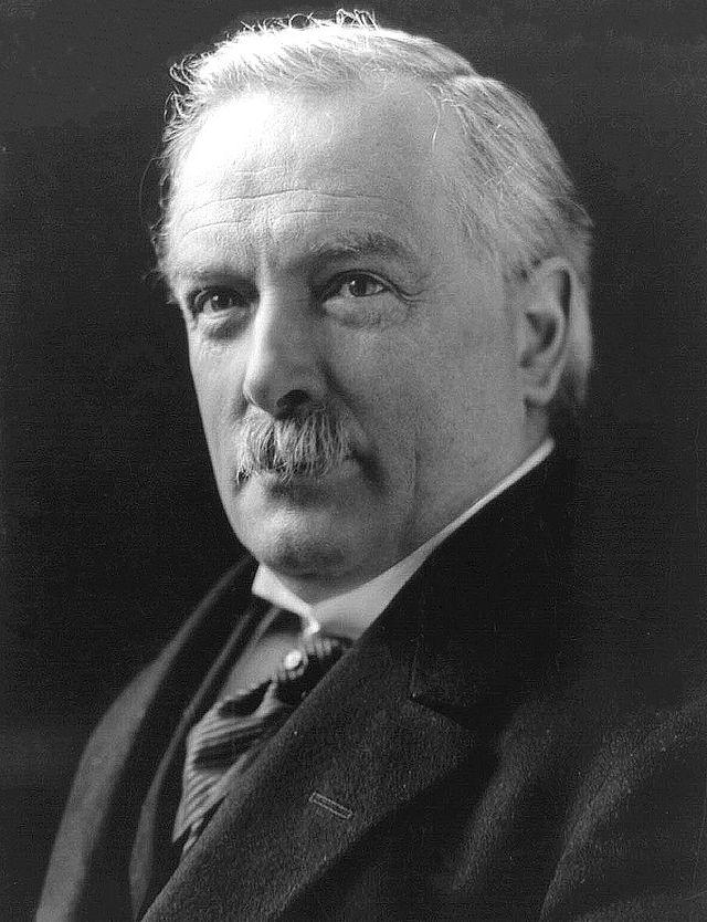 David Lloyd George.jpg
