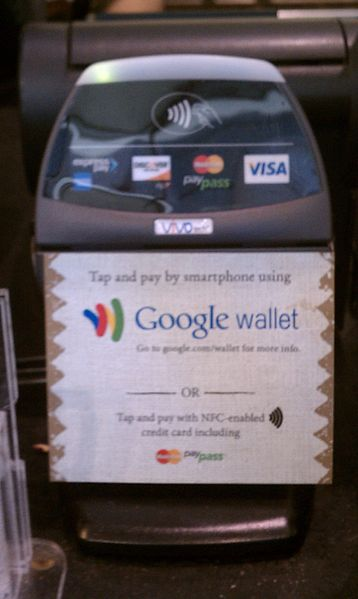 File:Google Wallet NFC.jpg