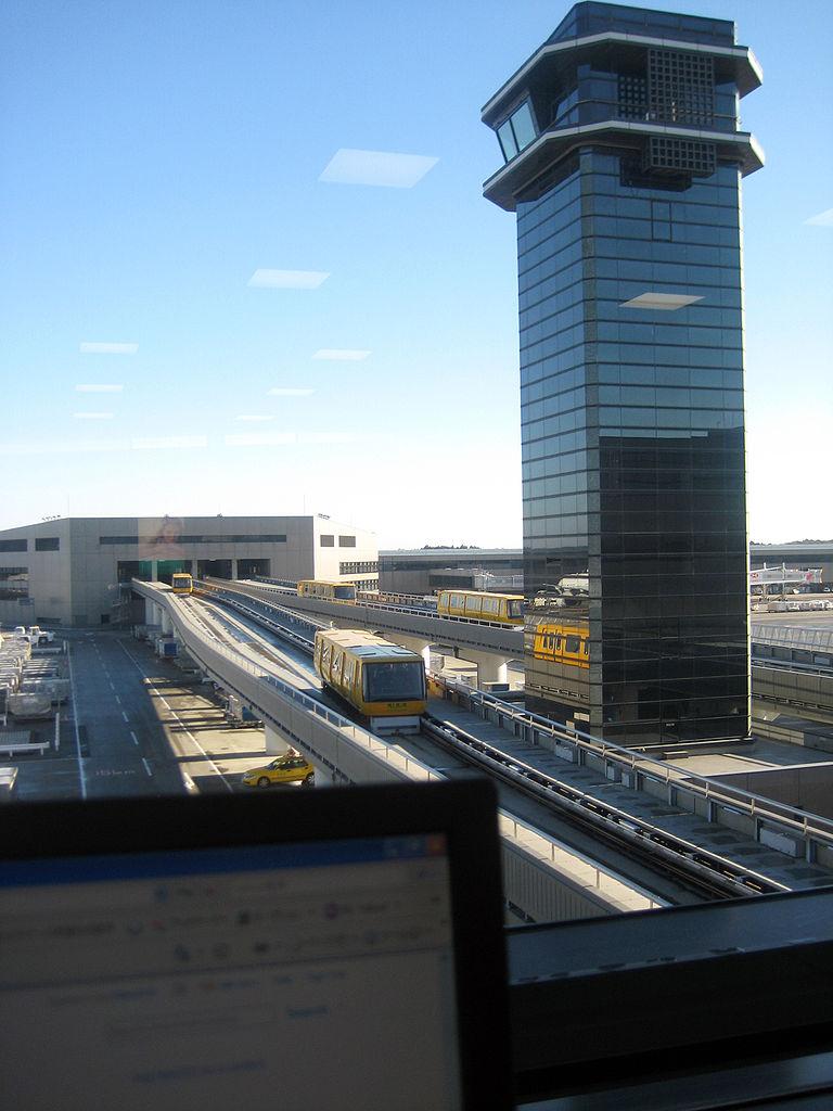 FileInternet Monorail Control Tower 2143994773jpg