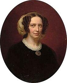 Louise Charlotte of Denmark.jpg