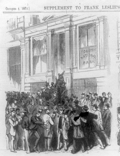 File:Panic of 1873 bank run.jpg