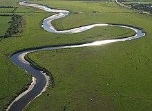 http://upload.wikimedia.org/wikipedia/commons/thumb/e/e8/RiverWampool(SimonLedingham)Sep2004.jpg/220px-RiverWampool(SimonLedingham)Sep2004.jpg