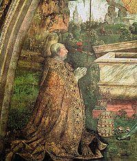 Alexander VI - Pinturicchio detail.jpg