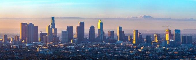 「ロサンゼルス」の画像検索結果