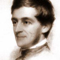 Zitat am Freitag: Emerson über den eigenen Weg