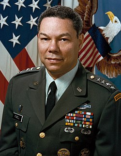 Official Chairman of the Joint Chiefs of Staff portrait