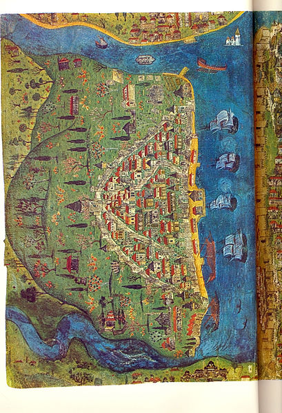 File:Istanbul in 1535-a.jpg