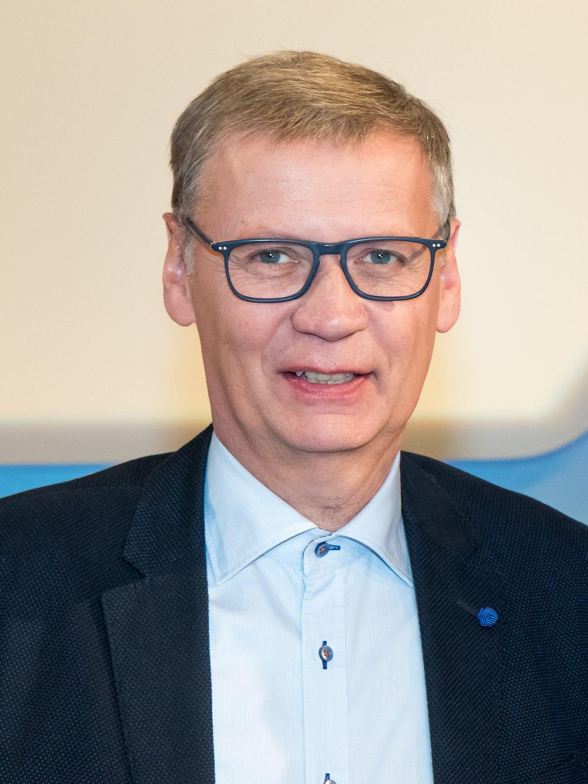 Schauspieler Thomas Kretschmann Halt Hochzeit Fur Moglich Stars