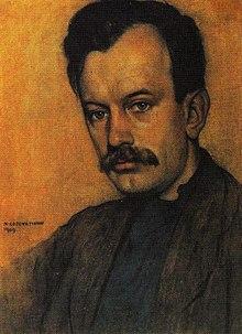 W. O. J. Nieuwenkamp - Wikipedia