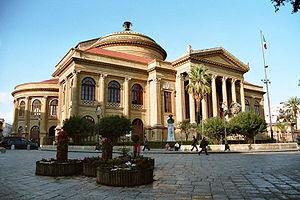 Palermo-Teatro-Massimo-bjs2007-04