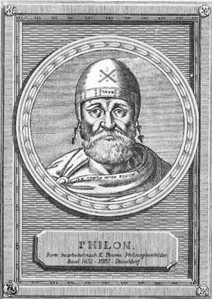 File:Philon.jpg